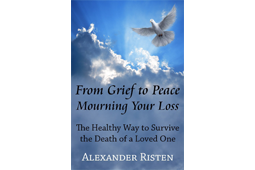 Carrying_From_Grief_To_Peace