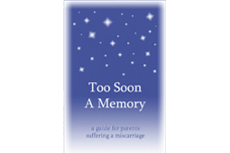 Grief_Too_Soon_a_Memory
