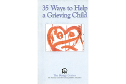 LC_35_Ways_to_Help_a_Grieving_Child