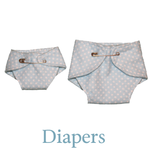 Patterns_Diapers_sq